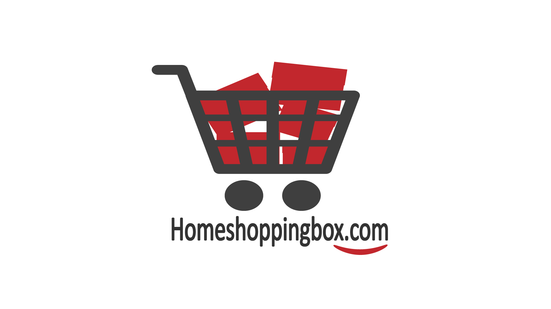 Home Shopping Box